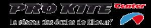 ProKite Réseau Ecole de kitesurf